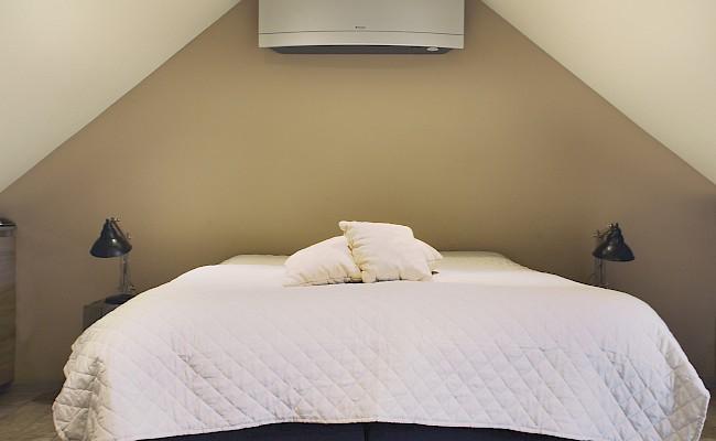 Airconditioning In Slaapkamer : Airconditioning slaapkamer